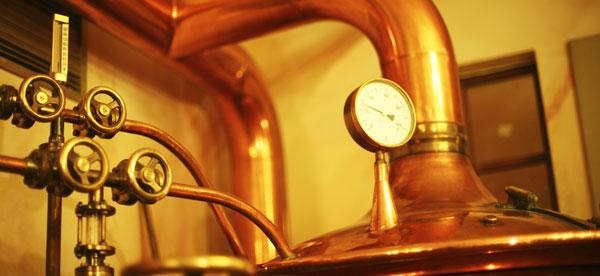 destillate-600x276
